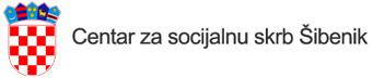Centar za socijalnu skrb Šibenik